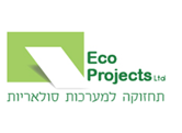 Eco Projects